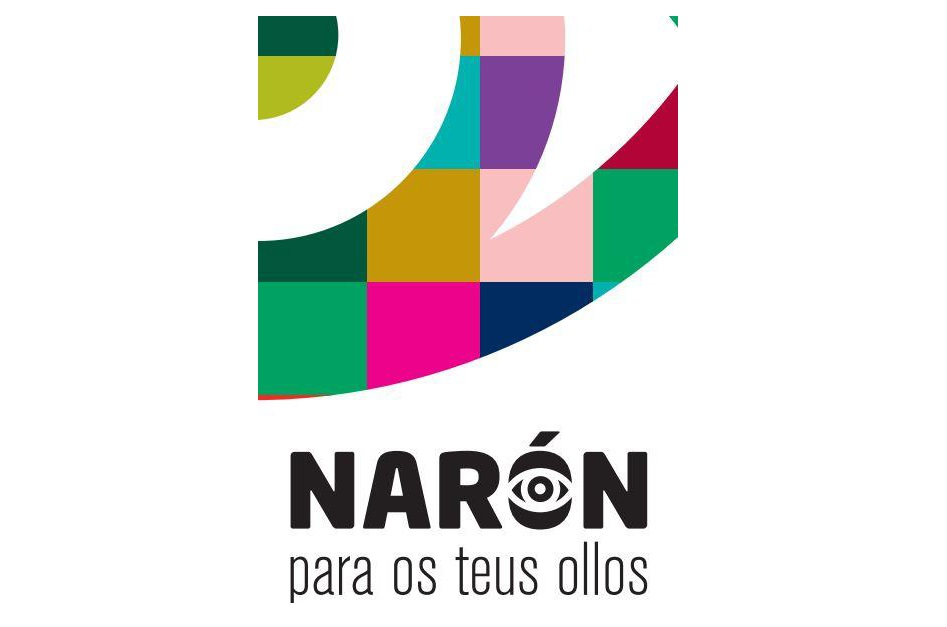 Narón