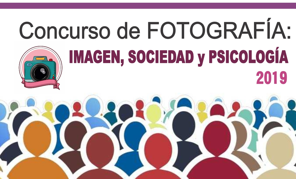 Imagen, Sociedad y Psicología
