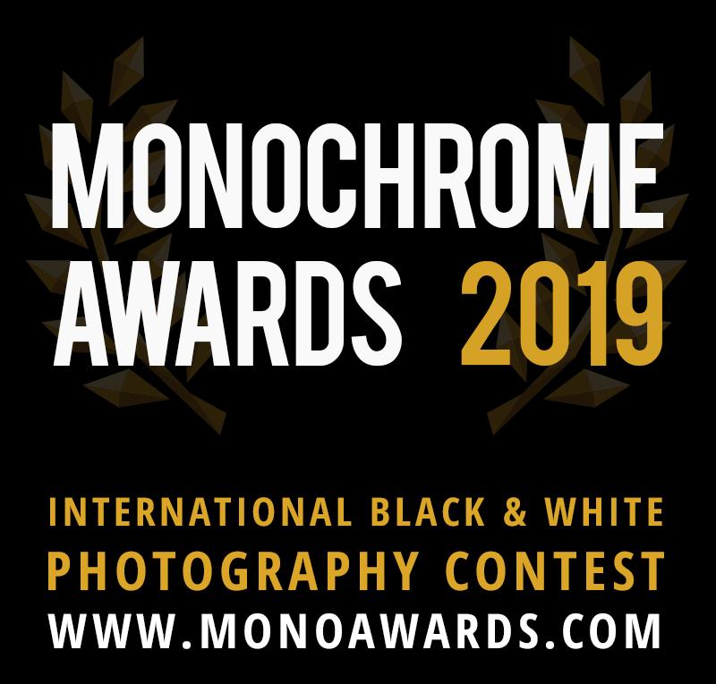 Concurso de Fotografía Monochrome Awards