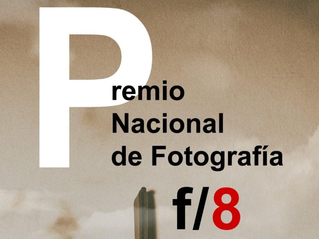 Fotografía f8