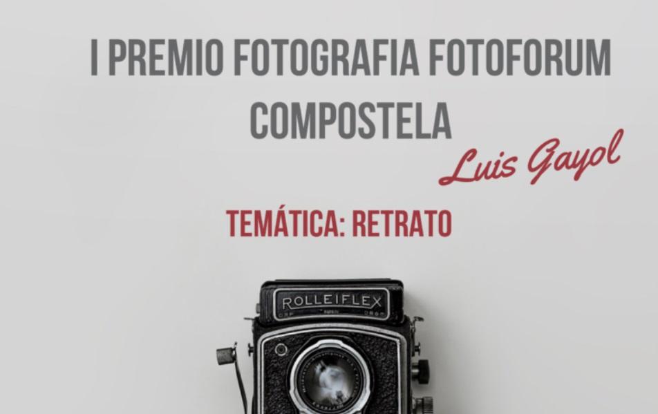 Luis Gayol