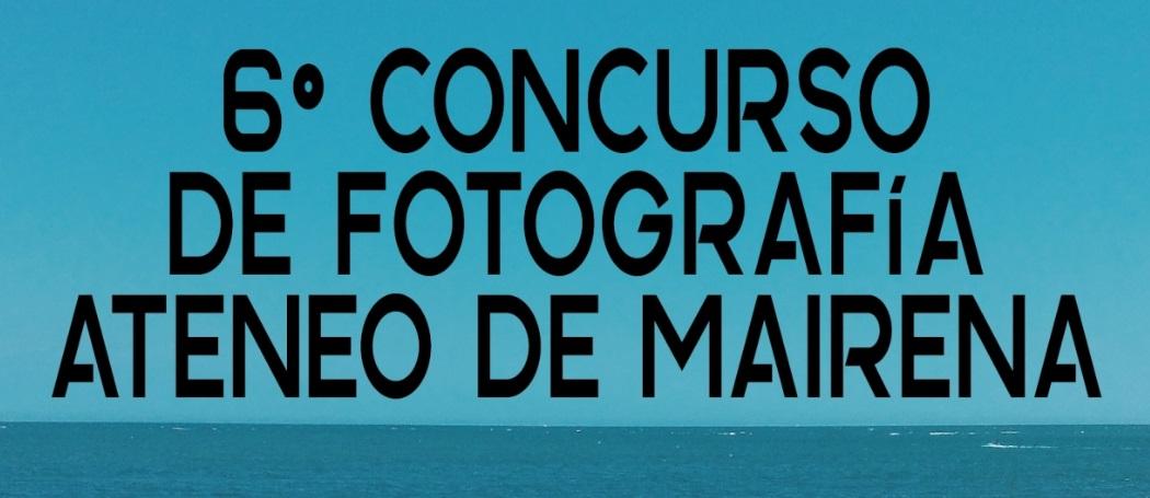 Aateneo de Mairena del Aljarafe