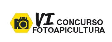 Fotoapicultura Calier