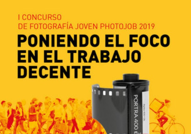 Joven PhotoJob