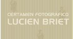 Lucien Briet