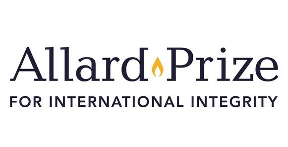 Allard Prize