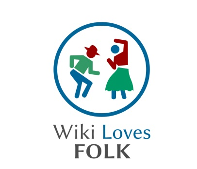 Wiki Loves Folk