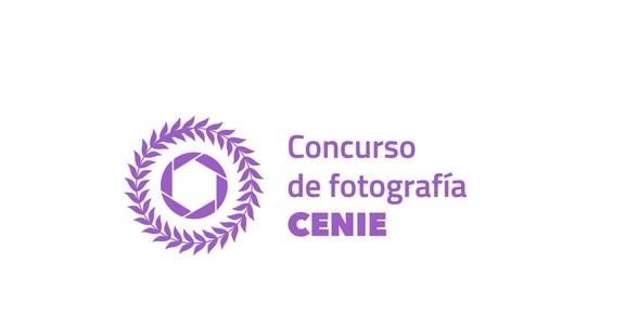 Concurso de Fotografía La Edad No Implica Envejecer, Solo Crecer