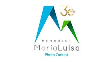 Memorial María Luisa de Fotografía y Vídeo