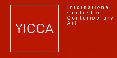 YICCA concurso de arte - convocatoria international para artistas