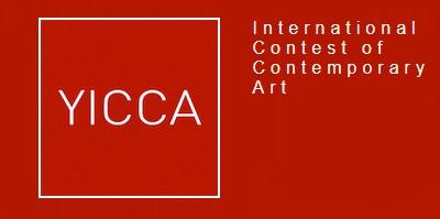 YICCA concurso de arte - convocatoria international para artistas