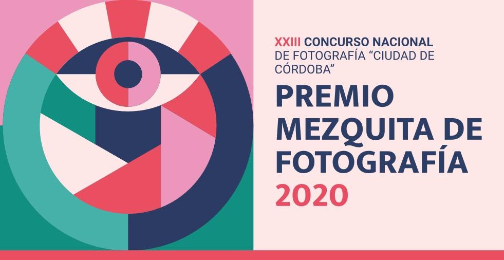 Premio Mezquita de Fotografía