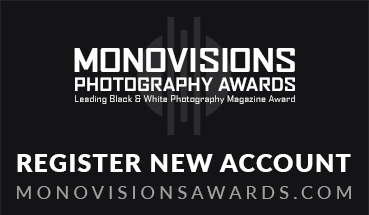 BW Photography Contest 2019