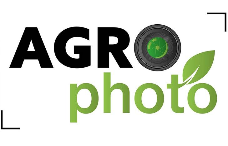 Concurso de Fotografía AgroPhoto