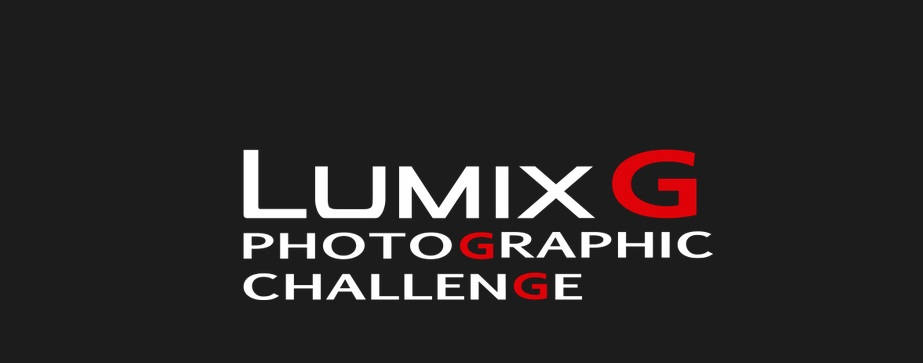 Lumix G Photographic Challenge