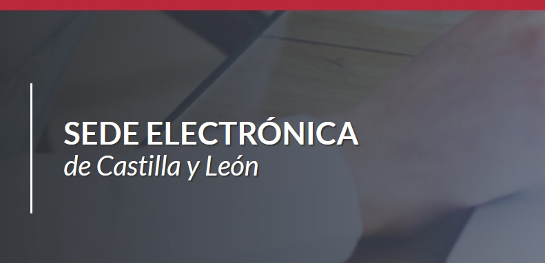 Arte Joven Castilla y León