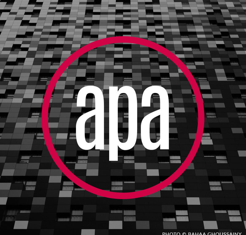 Concurso de Fotografía Annual Photography Awards