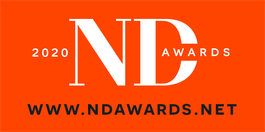 Concurso de fotografía ND Awards 2020