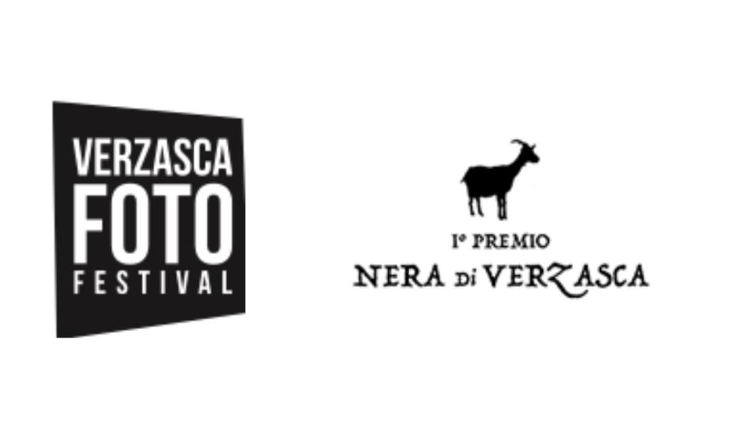 Nera di Verzasca Prize