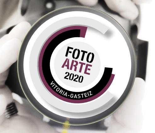 Concurso fotográfico FotoArte