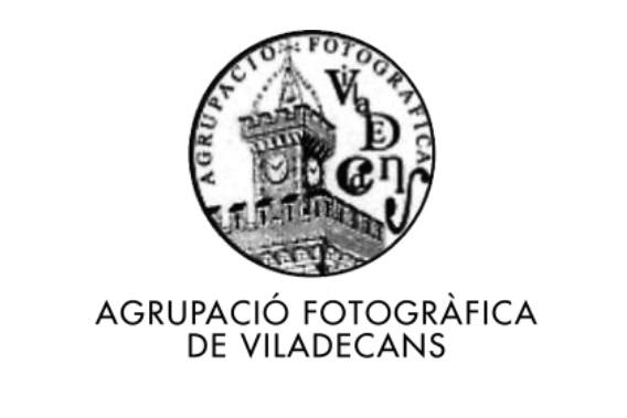 Concurs estatal de fotografía Ciutat de Viladecans