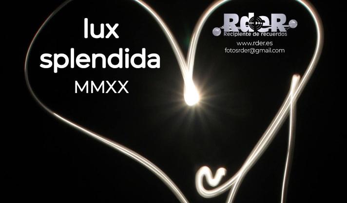 Lux Splendida