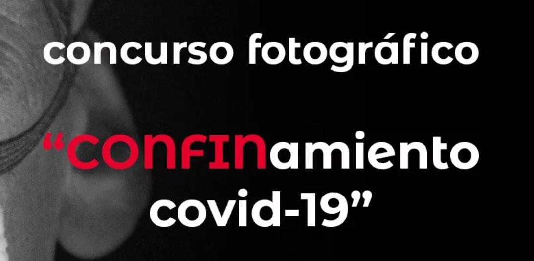 CONFINamiento Covid-19