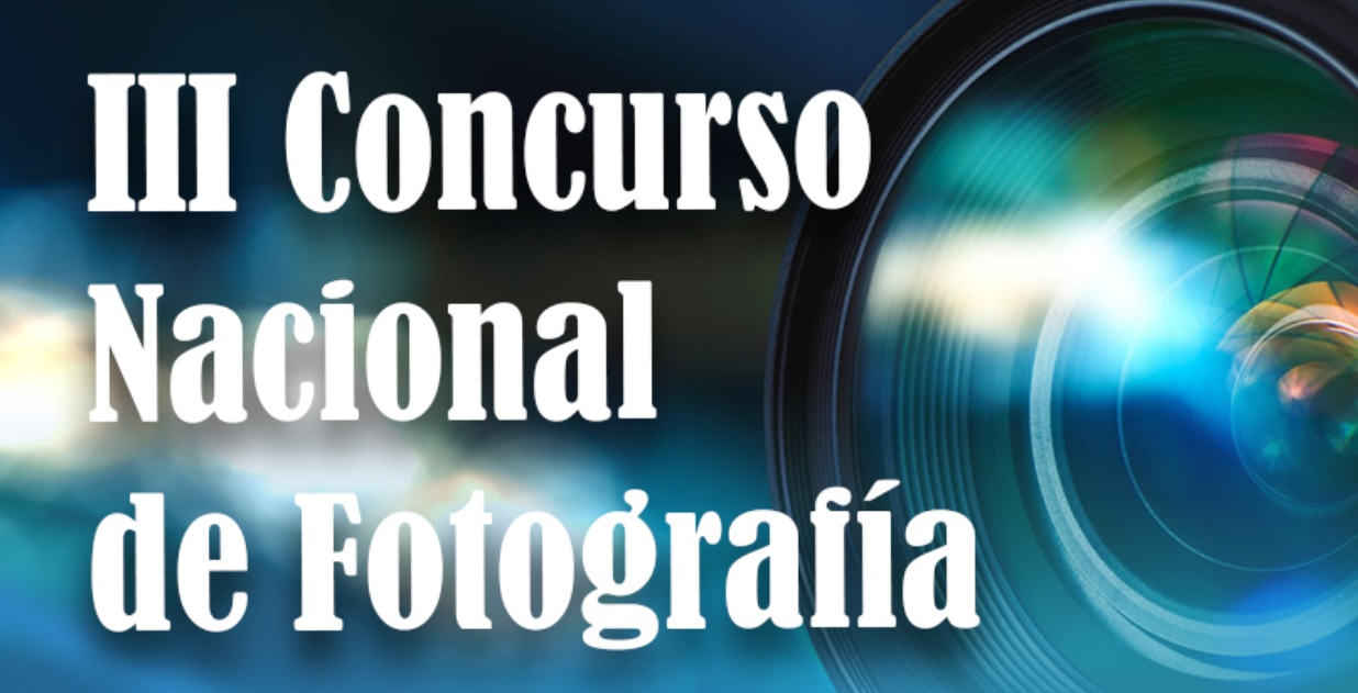 Premio Nacional de Fotografía CODEGRA