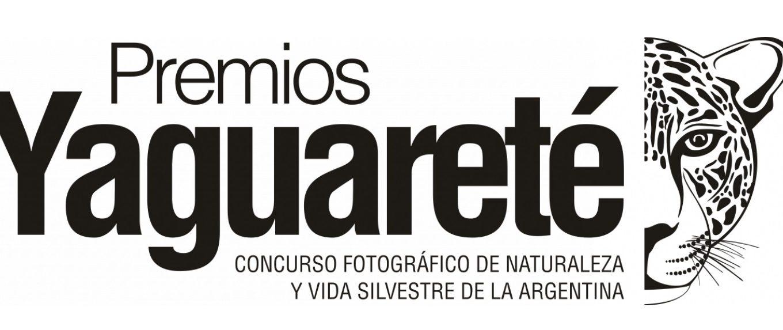 Premios Yaguareté