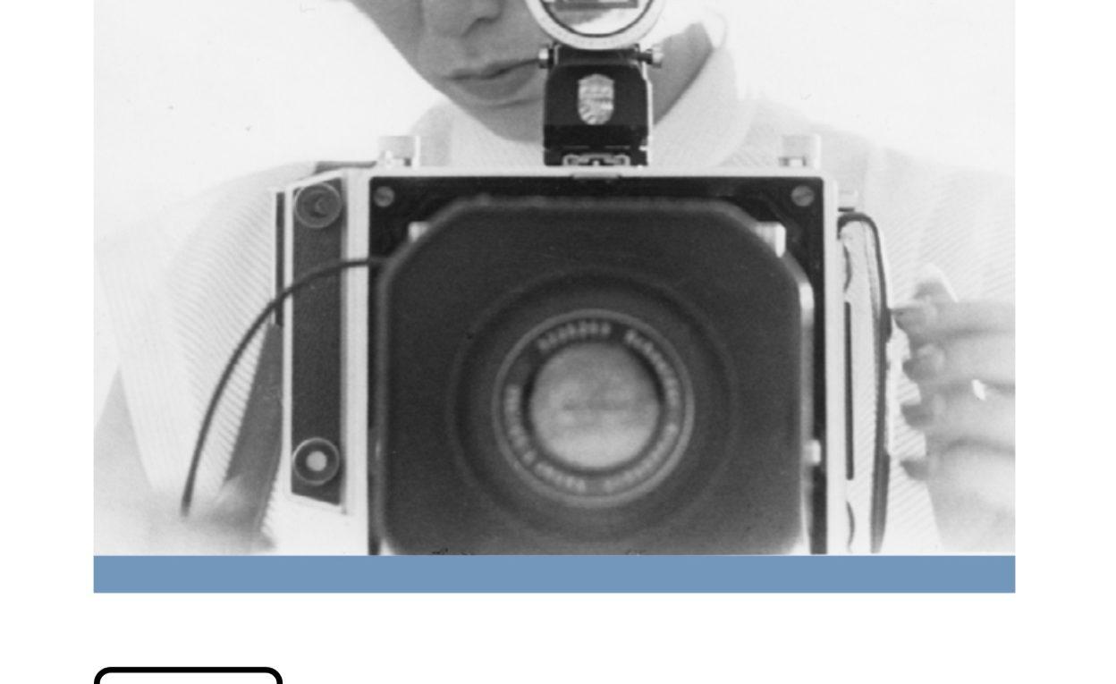 Beca Joana Biarnés para jóvenes fotoperiodistas
