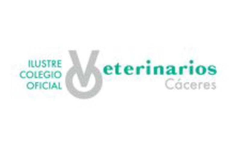 Premio del Colegio de Veterinarios de Cáceres