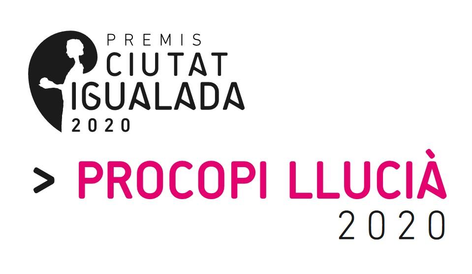 Procopio Luciano
