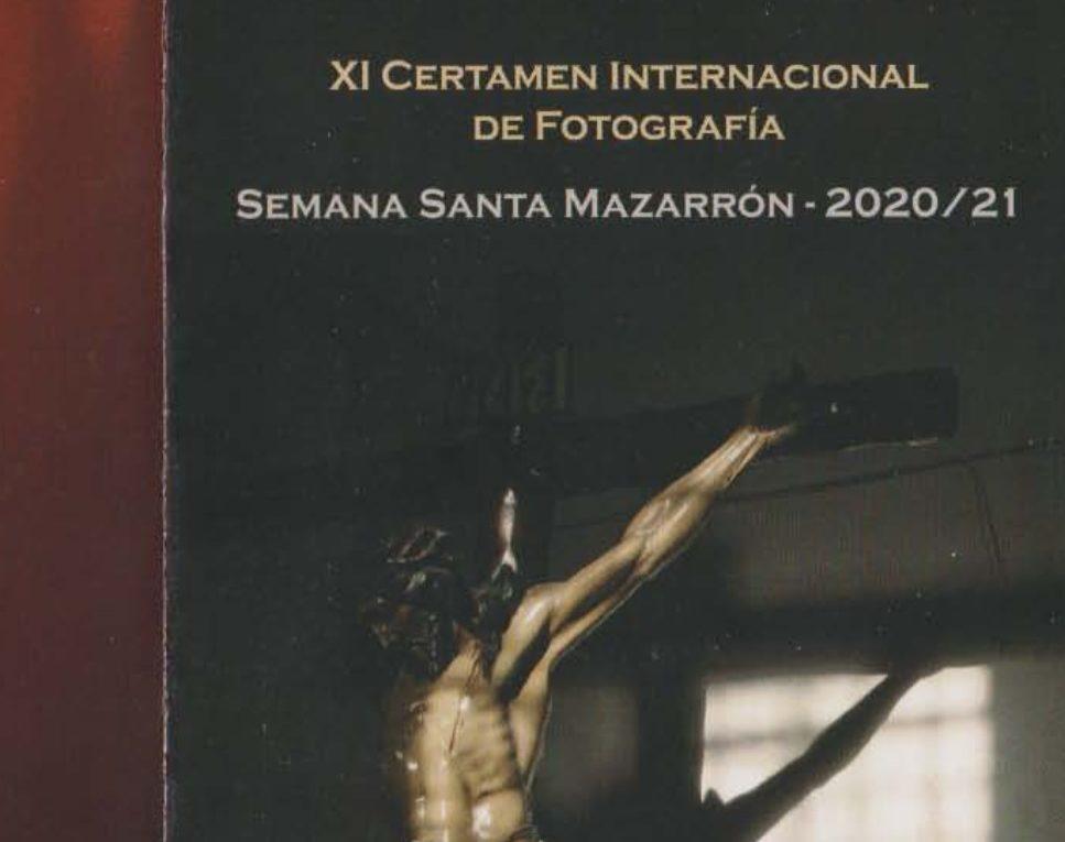 Certamen Nacional de Fotografía Francisco García Jorquera