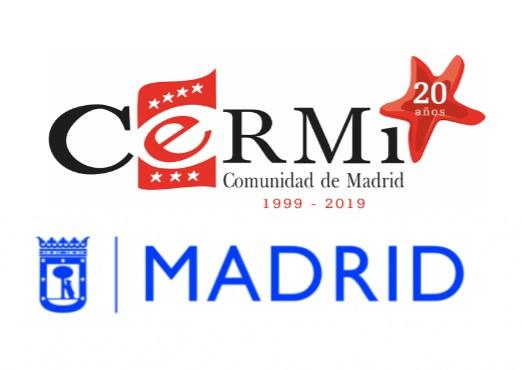Mujeres y Niñas con discapacidad en la ciudad de Madrid