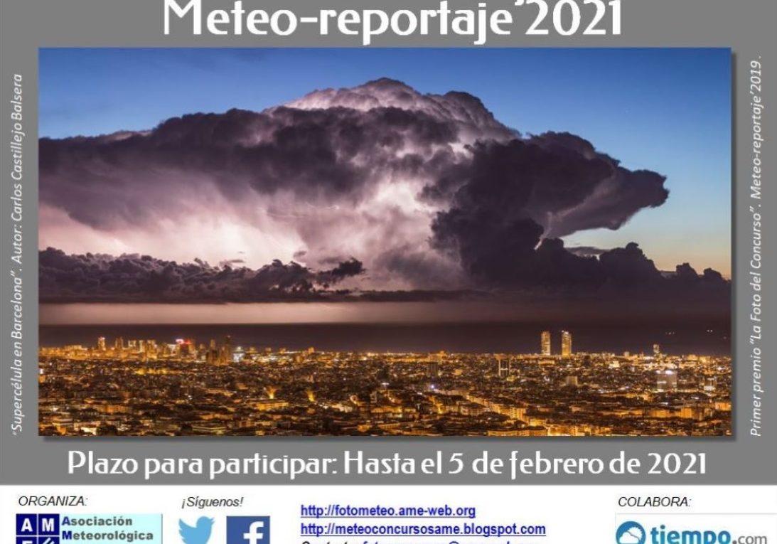 Meteo-reportaje