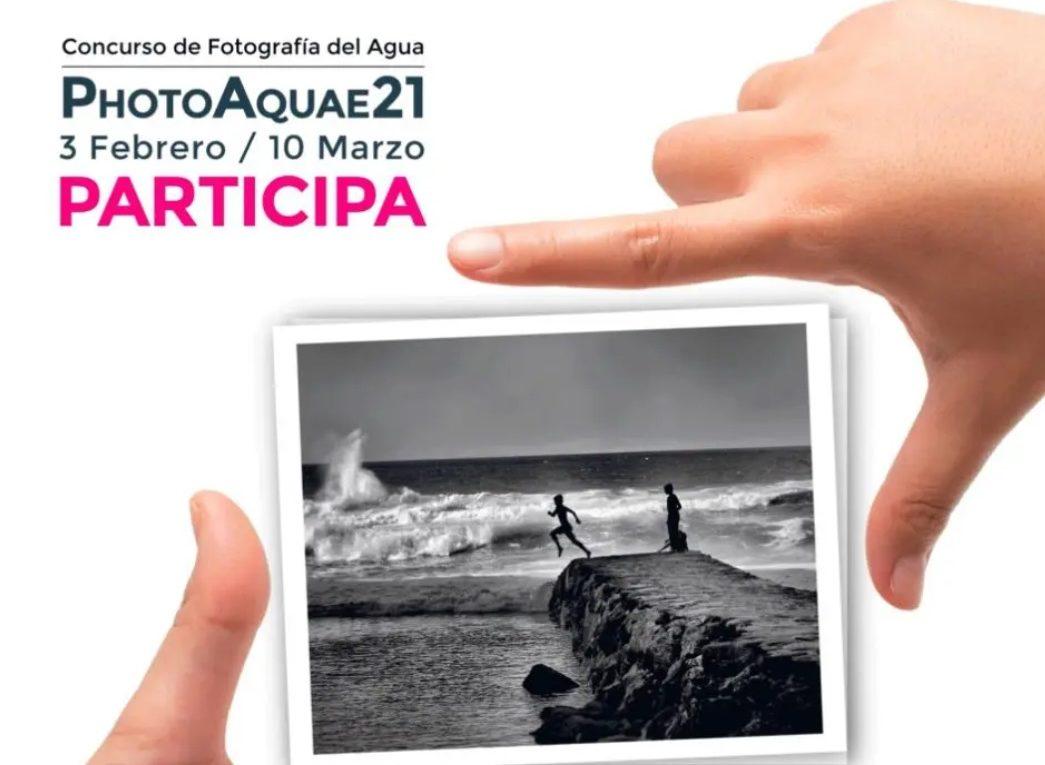 PhotoAquae