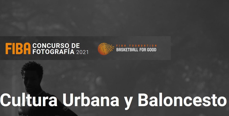 fiba-cultura-urbana-y-baloncesto-2021