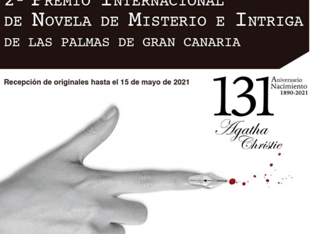 IX Premio de fotografía Las Palmas de Gran Canaria