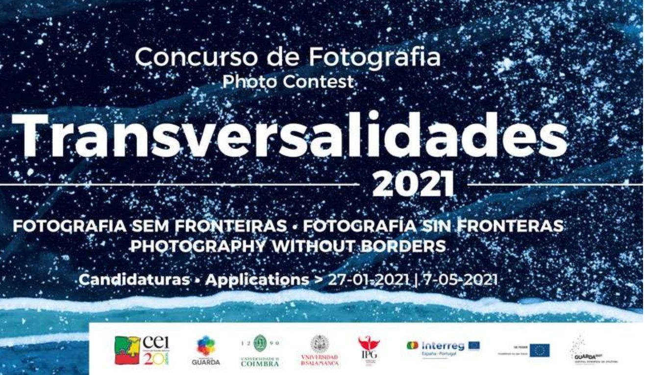 Transversalidades 2021