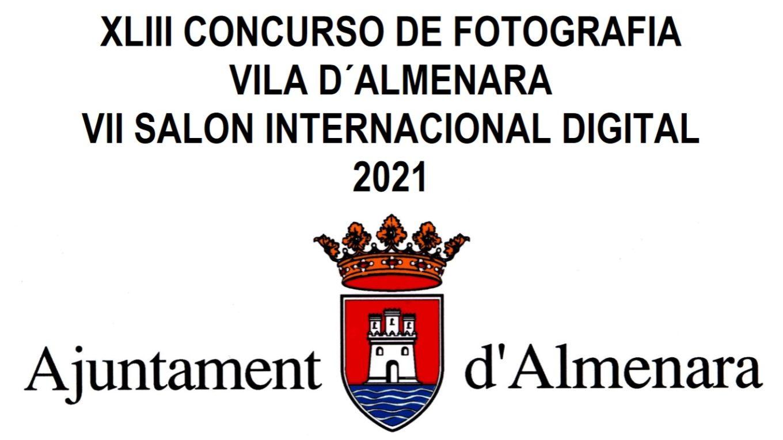 Villa de Almenara y VI Salón Internacional Digital