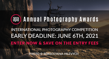 International Photo Contest 2021