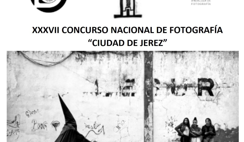 CIUDAD DE JEREZ