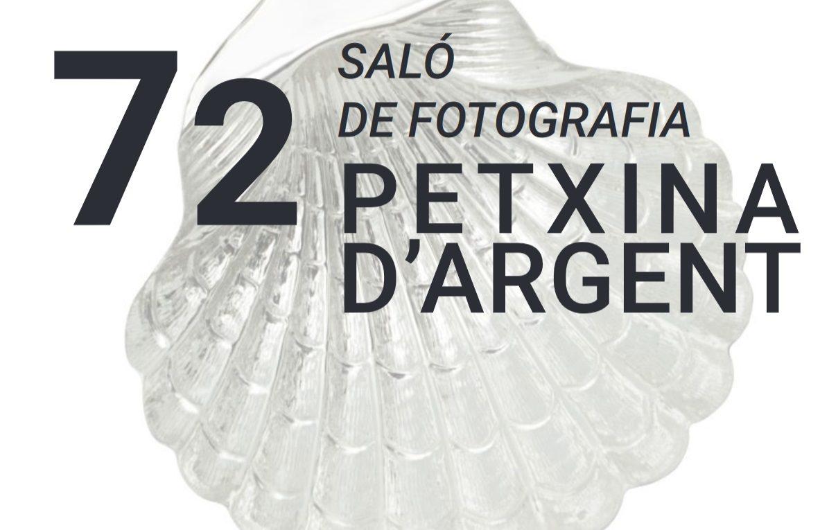 Salón de fotografía PETXINA D'ARGENT