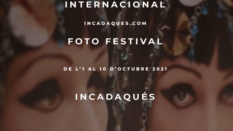 Open Call InCadaqués