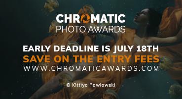 International Color Photo Contest 2021