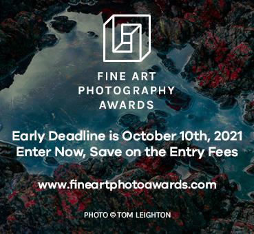 International Photo Contest 2021