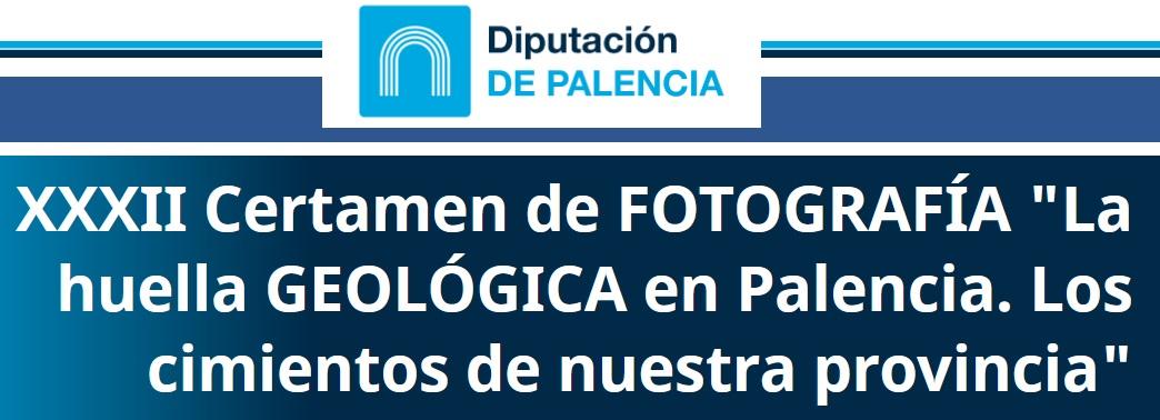 La huella GEOLÓGICA en Palencia. Los cimientos de nuestra provincia