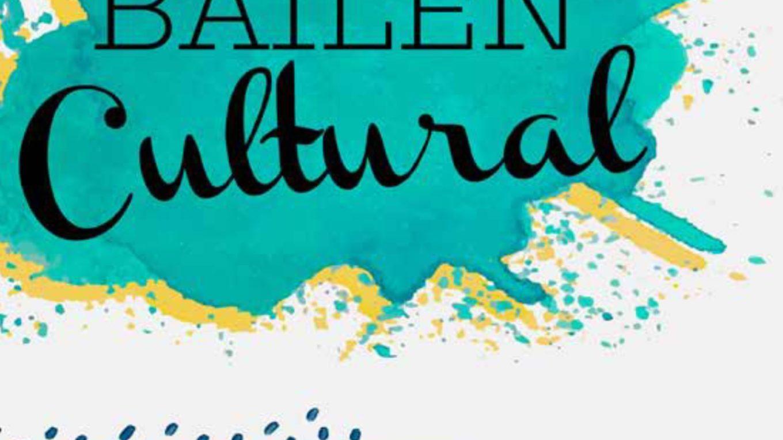 Ciudad de Bailén