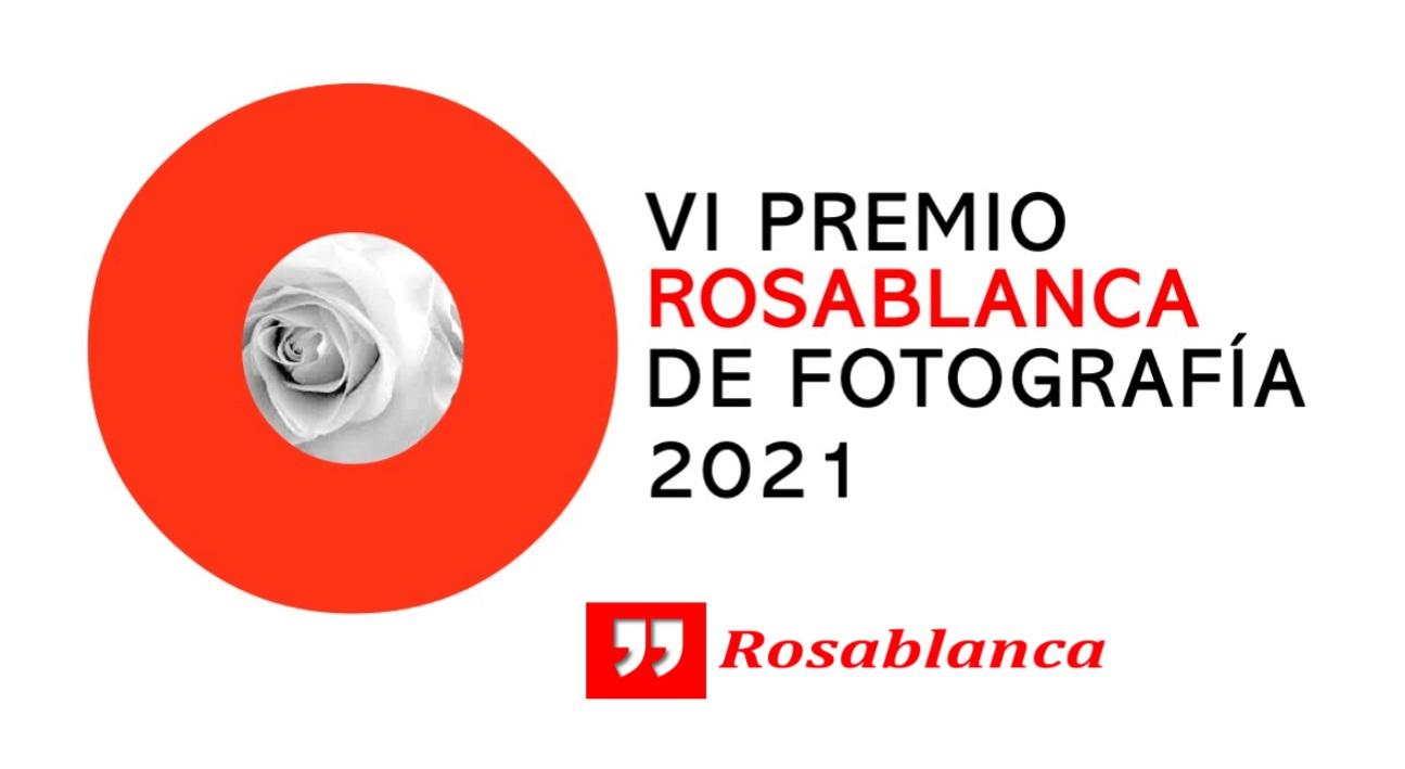 Premio Rosablanca de Fotografía