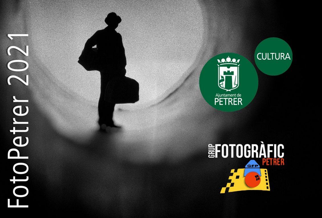 FOTOPETRER